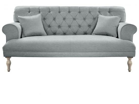 The Chicklade Sofa