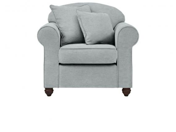 The Chilmark Armchair
