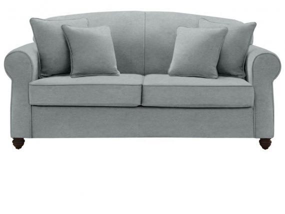 The Chilmark Sofa Bed