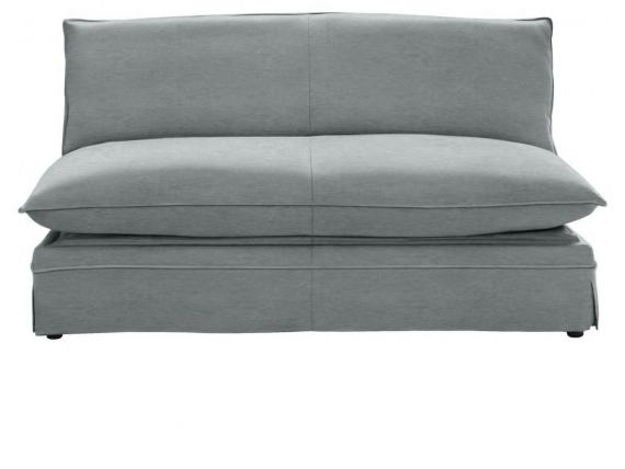 The Deverill Sofa Bed