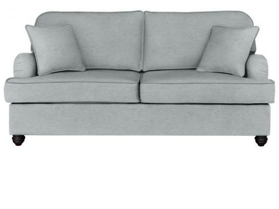 The Downton Sofa