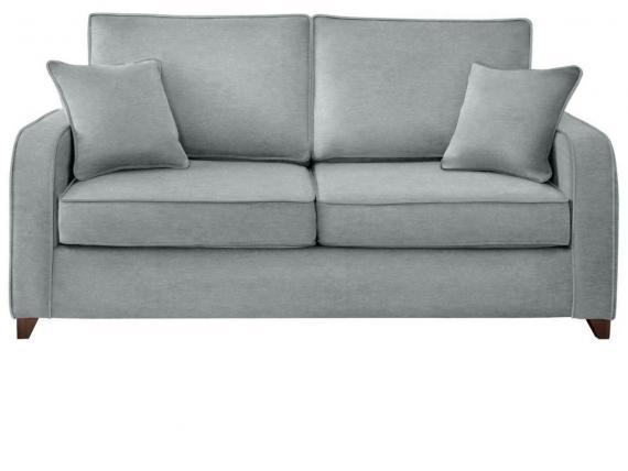 The Dunsmore Sofa