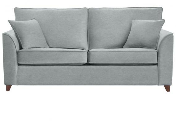 The Edington Sofa Bed