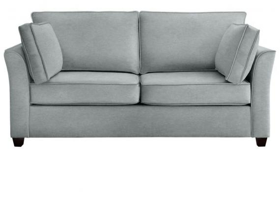 The Elmley Sofa Bed