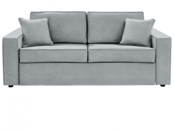 The Fosbury Sofa Bed
