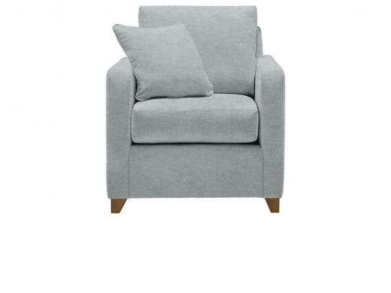 The Foxham Armchair