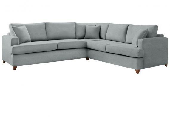 The Fyfield Corner Sofa