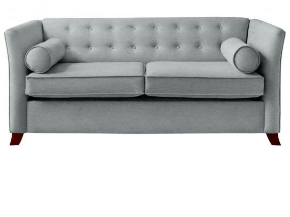 The Gastard Sofa Bed