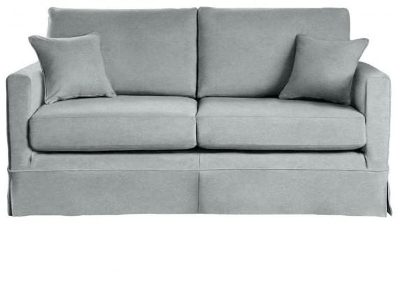 The Gifford Sofa