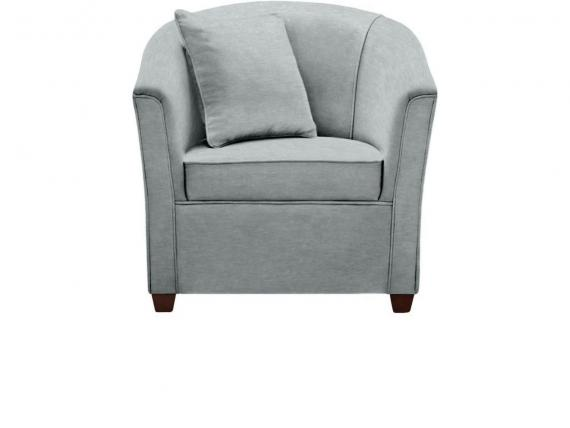 The Haselbury Armchair