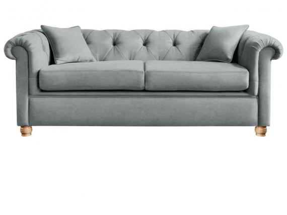 The Haxton Sofa