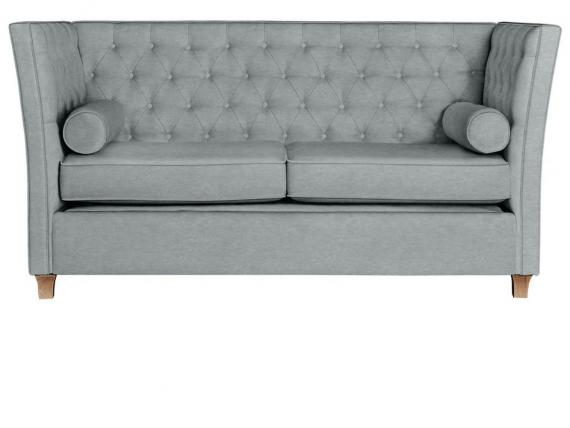 The Kingswood Sofa