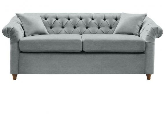The Kittisford Sofa