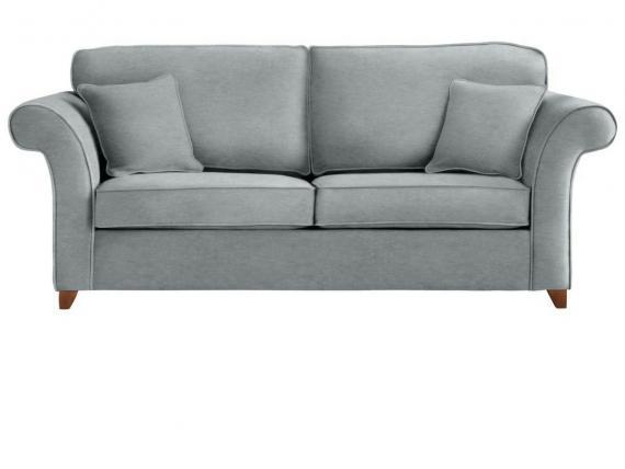 The Langridge Sofa Bed