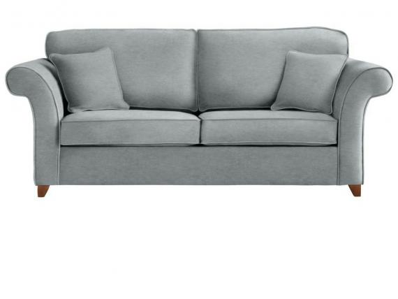 The Langridge Sofa