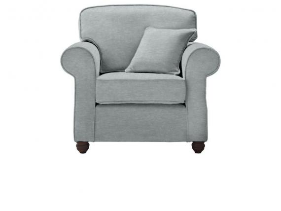 The Lyneham Armchair