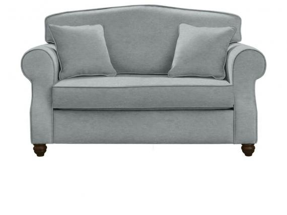 The Lyneham Love Seat Sofa Bed