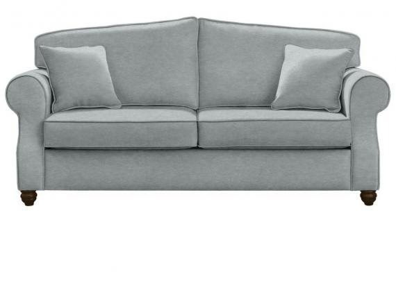 The Lyneham Sofa