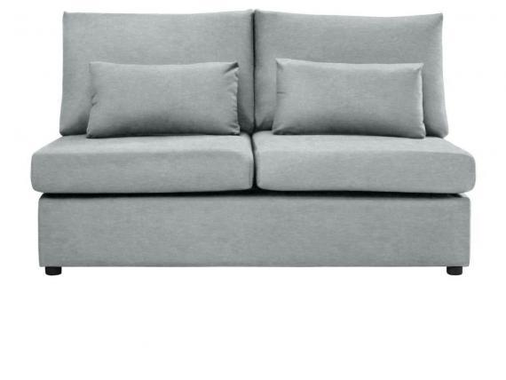 The Minety Storage Sofa