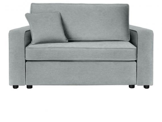 The Westbury 1 Module Sofa