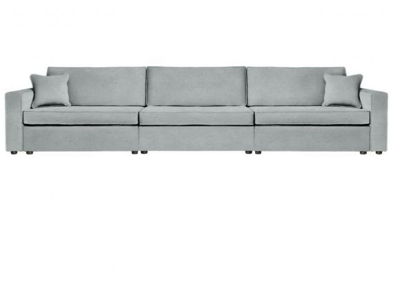 The Westbury 3 Modules Sofa