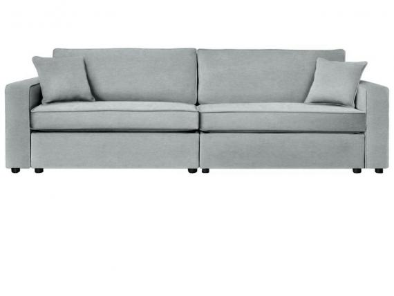 The Westbury 2 Modules Sofa
