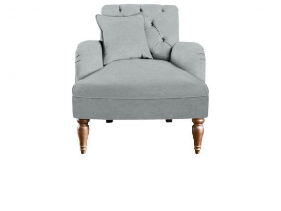 The Wishford Armchair