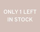 Stock 1 left